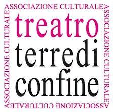 treatro