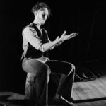 spettacoli teatrali -teatro-ci vorrebbero cent'anni