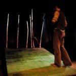 spettacoli teatrali-teatro-ci vorrebbero cent'anni