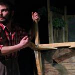 spettacoli teatrali - treatro -  le stagioni dei prati